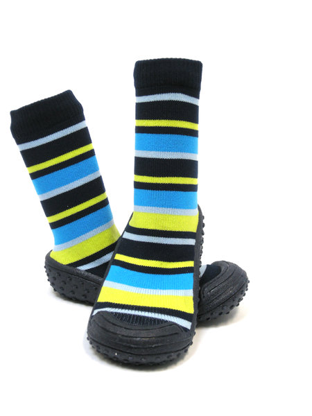 SokShu Shoes and Socks for Children
