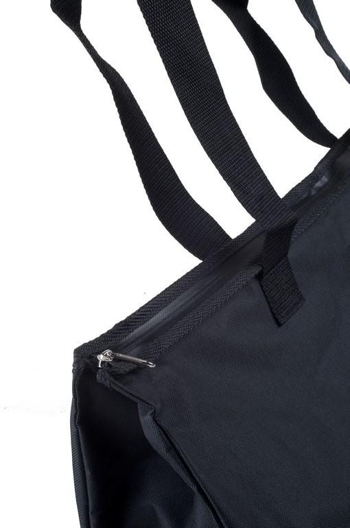 Extra Large Beach Bag