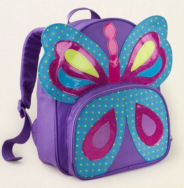 Mini Backpack for girls