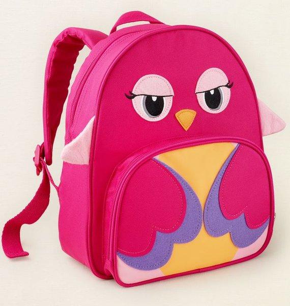 Mini Backpack for girls - shopgirl