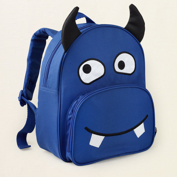 Backpack Mini for boys