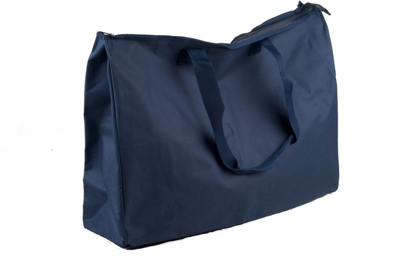 Big Beach Bag Great deal two for  25.00 - shopgirl 3be21b6f71