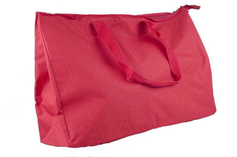 Big Beach Bag Great deal two for $25.00 - shopgirl