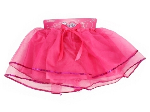 FairyTutu Dress Up Costume