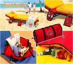 Beach Bag Plus
